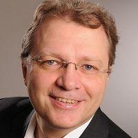 Prof. Dr. Lambert Alff