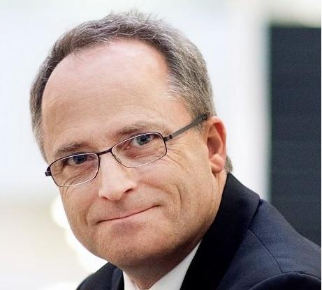 Dr Staus Darmstadt